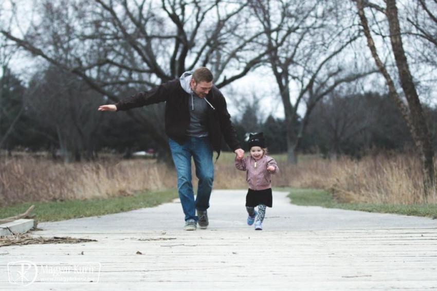 józsef napi köszöntő top Álljatok gyermekeitek mellett, őrizzétek lépteiket! – Apák napi  józsef napi köszöntő top