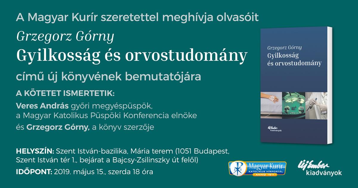 https://www.magyarkurir.hu/img.php?id=96838&v=0&img=o_gyilk_facebook.jpg