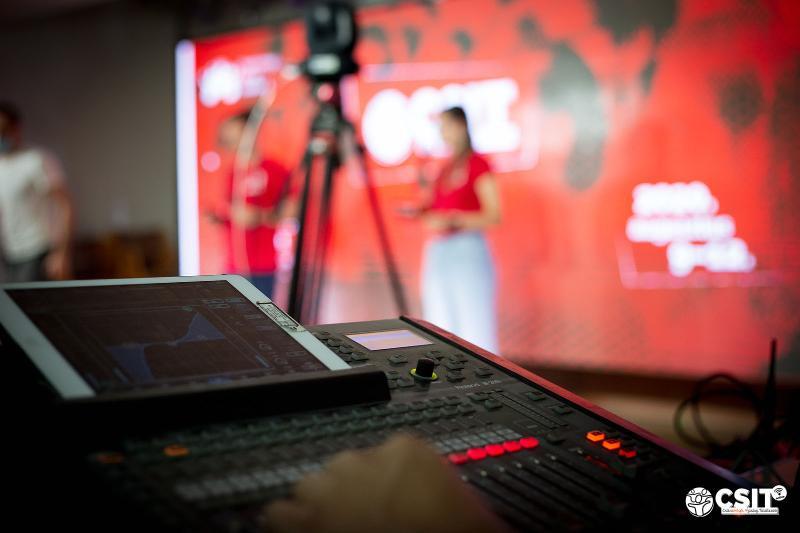 Online térbe költözött a Csíksomlyói Ifjúsági Találkozó