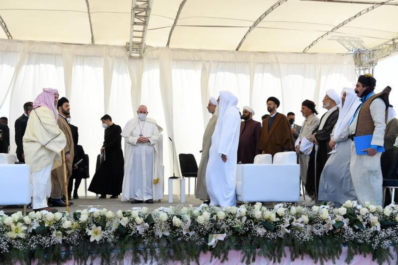 Özvegyek és gyászolók lelkigyakorlata Máriagyűdön - Jelentkezési határidő!