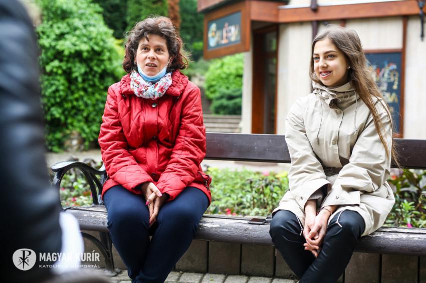 latin nő találkozása franciaország)