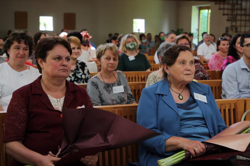 találkozó katolikus nő