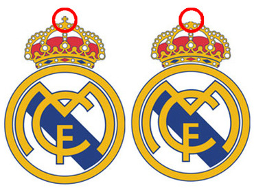 Ream Madrid