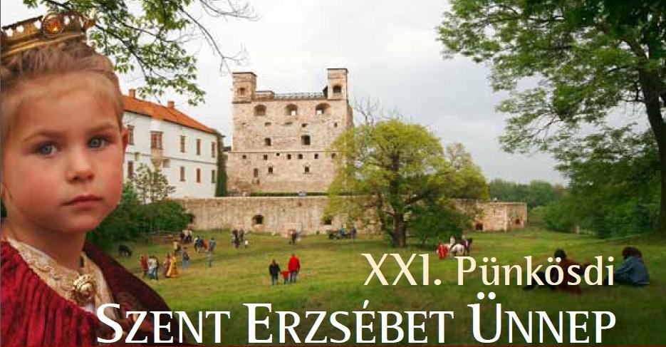 http://www.magyarkurir.hu/sites/default/files/hirek/Heni/sarospatakszterzs.jpg