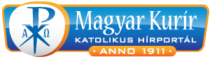 http://magyarkurir.hu/sites/default/files/kurir_logo.png