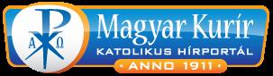 Magyar Kurir Katolikus Hírportál