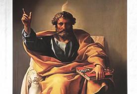 Keresztény emlékek az első három évszázadból
