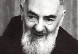 Pio atya tíz tanítása új lökést adhat az életednek