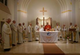 Mennyire időszerű a Jézus Szíve-lelkiség a 21. században? Ferenc pápa nyomán itt a válasz!
