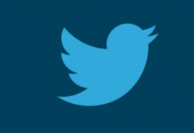 Ferenc pápa Twitter-üzenete október 16-án