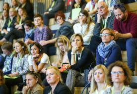 Őszintén a gyermekbántalmazásról Pannonhalmán – társadalmi szintű párbeszéd kezdődött