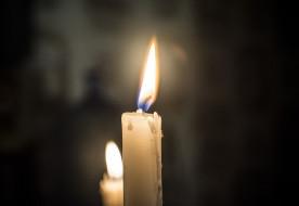 Elhunyt Hajdú Jenő címzetes apát, nyugalmazott plébános