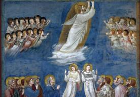 Az Eucharisztia ünneplése 75.