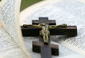 Az Igét ünnepeljük… – Néhány gondolat Isten Igéjének vasárnapjáról