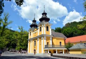 Nemzeti Örökség Intézete Debrecen, Református Nagytemplom