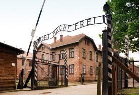 Lengyelországi útinapló – 4. rész: Auschwitz