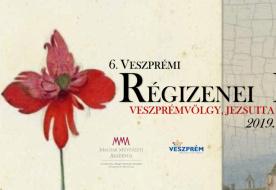 Július végén rendezik meg a Veszprémi Régizenei Napokat