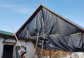 A Debrecen-Nyíregyházi Egyházmegyei Karitász gyűjtést hirdet a viharkárosultak megsegítésére