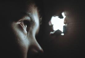 A csendtől a szóig – Gyermekjogi szimpóziumot rendeznek októberben Pannonhalmán