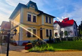 Ha Debreceni Egyetem, akkor Szent László Szakkollégium