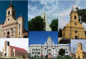 Személyi változások a Temesvári Egyházmegyében