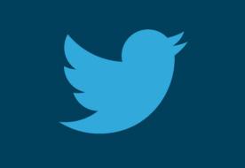 Ferenc pápa Twitter-üzenete augusztus 21-én