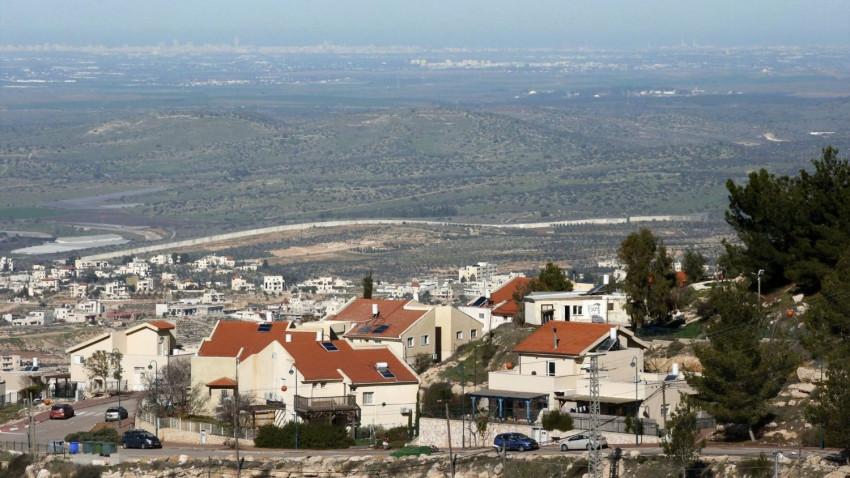 A Közel-keleti Egyházak Tanácsa azt kéri, Kelet-Jeruzsálem legyen az önálló palesztin állam fővárosa
