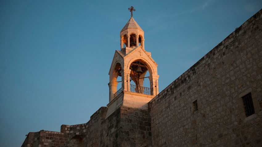 A Jeruzsálemi Latin Patriarkátus pszichológiai tanácsadást is biztosít a híveknek a járvány idején