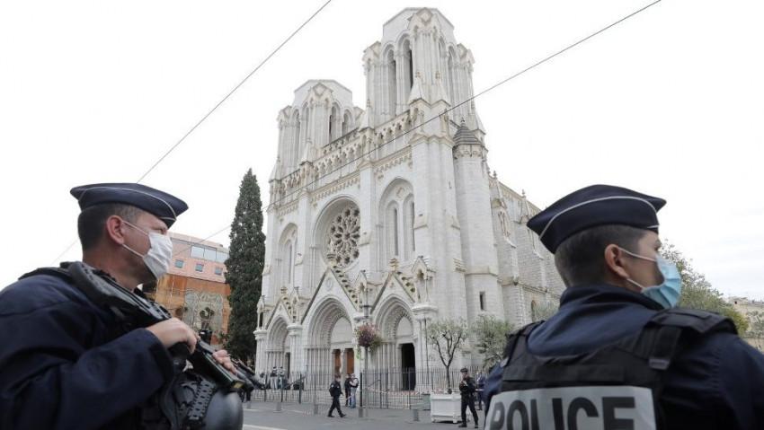 Nizzai terrortámadás: Zsidó-keresztény szolidaritás Magyarországon