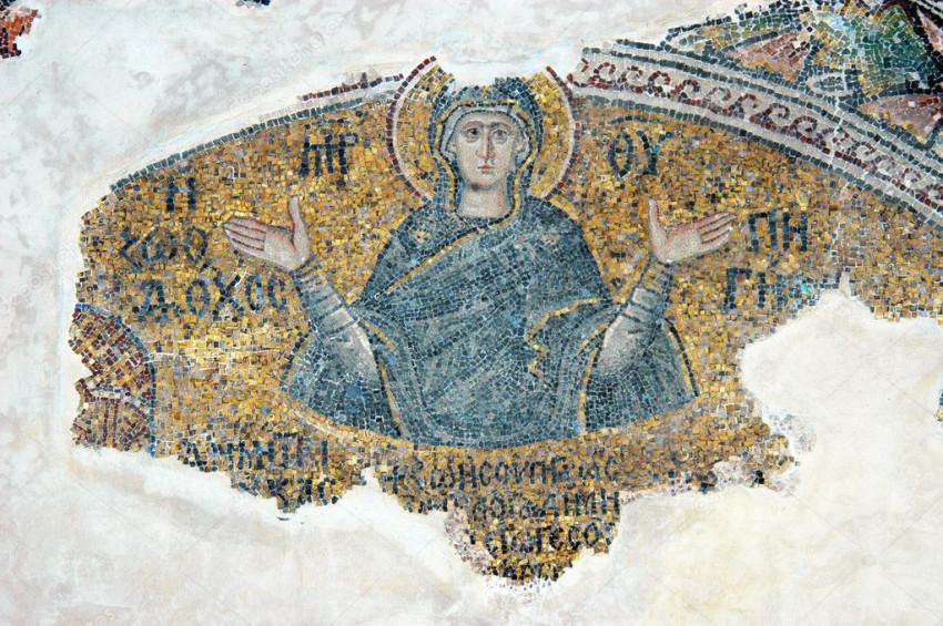 Mária, Izrael leánya – A mariológia hagyományos témakörét új nézőponttal gazdagító kötet jelent meg