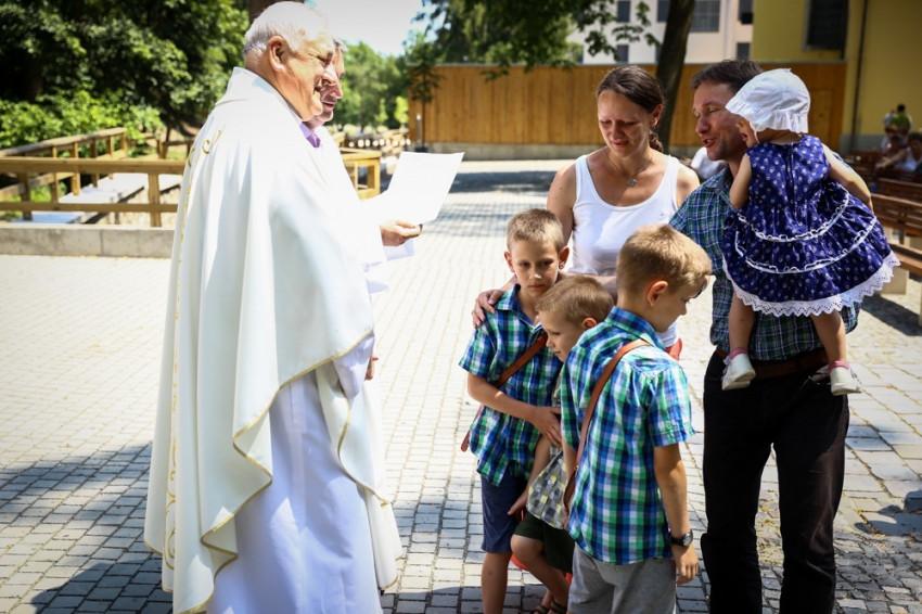 katolikus társkeresés