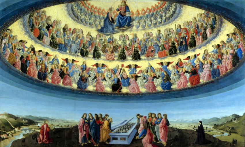 Ferenc pápa Twitter-üzenete augusztus 15-én, Nagyboldogasszony ünnepén    Magyar Kurír - katolikus hírportál