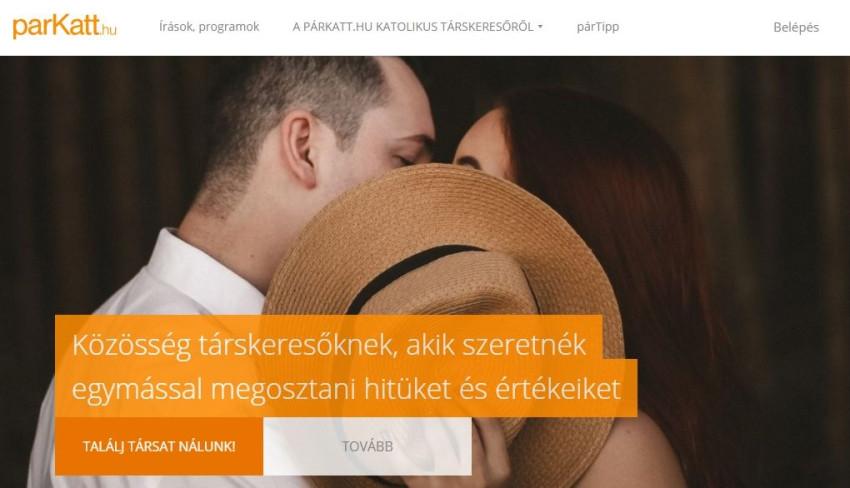 Egyedi első üzenetek online társkereső
