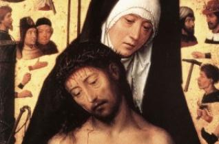 Katolikus caritas budapest