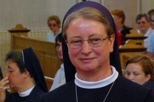 Életét vesztette a Dél-Szudánban lelőtt szlovák szerzetesnővér