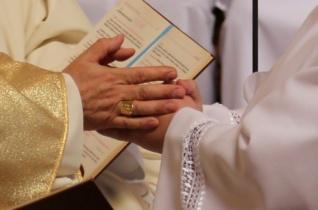 Személyi változások egyházmegyéinkben – 2016 – FRISSÍTVE