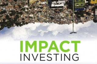Etikus befektetéssel a rászorulókért