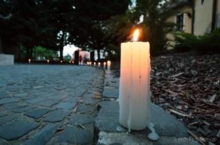 Múzeumok éjszakája az egyházmegyékben – KÉPRIPORT