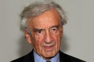 A 87 éves korában elhunyt Elie Wieselre emlékezünk