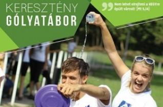 Kilencedik alkalommal rendeznek keresztény gólyatábort Esztergomban