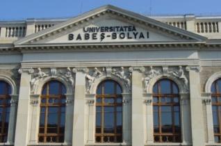 Felvételi hírek a Babeș–Bolyai Tudományegyetem Római Katolikus Teológia Karáról