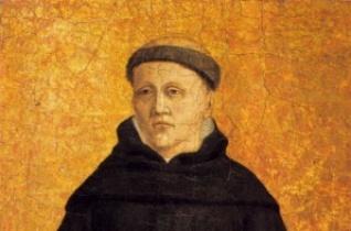 Szent Ágoston püspök