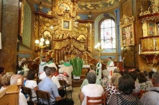 Máriapócson találkoztak a Cursillo mozgalom debrecen-nyíregyházi egyházmegyei tagjai