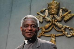 Ferenc pápa új dikasztériumot hozott létre