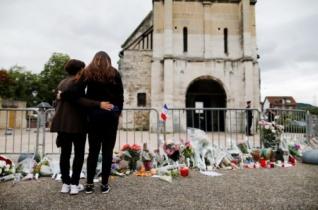 A Francia Püspöki Konferencia elnökének válaszlevele Orbán Viktor kormányfőnek
