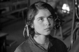 Isten nem hallgat, csak mi nem halljuk meg a hangját – Bresson-filmklub a Párbeszéd Házában