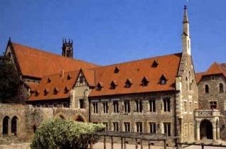 Az észak-európai katolikus püspökök körlevet adtak ki a reformációról