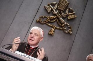 A Hittani Kongregáció instrukciója a katolikus temetésről
