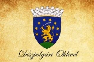 Díszpolgári címet kapott a Kaposvári Egyházmegye két plébánosa