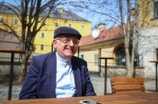 Varga László kinevezett kaposvári megyéspüspök: a Krisztus-követés öröm és béke
